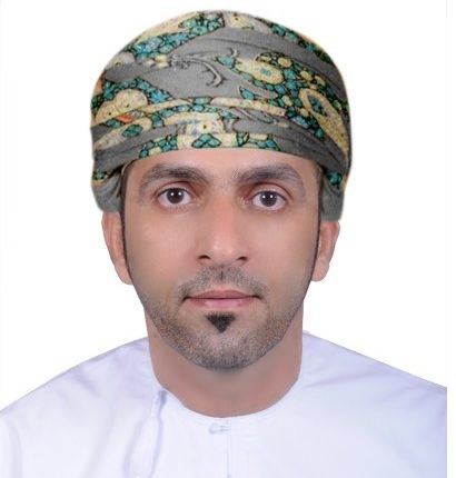 خليفه-الجابري-402x500